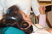 Hypnose und Musik